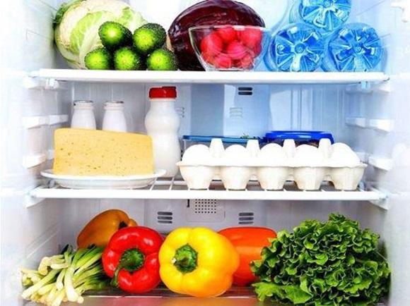 Lấy 1 tờ giấy A4 để trong tủ lạnh, tiết kiệm cả triệu tiền điện mỗi năm nhờ mẹo này-4