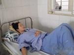 Người phụ nữ kể chuyện đi nhặt gần 27.000 thai nhi bị bỏ rơi: Tụi nó ở trong túi nylon, có còn nguyên vẹn nữa đâu...-18