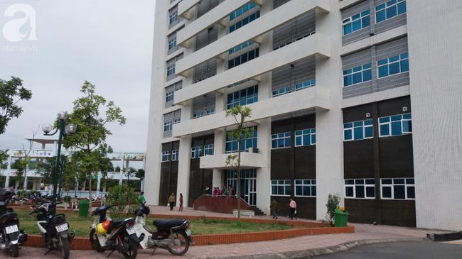 Vụ sản phụ tử vong bất thường khi sinh con: Bệnh viện Sản Nhi Bắc Ninh lên tiếng-1