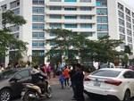 Vụ sản phụ tử vong tại bệnh viện Sản Nhi Bắc Ninh: Tâm thư nhói lòng của người chồng về cái chết oan khuất của vợ-4