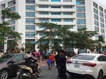 Vụ sản phụ tử vong bất thường khi sinh con: Bệnh viện Sản Nhi Bắc Ninh lên tiếng
