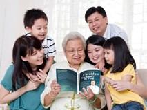 Cơ hội nhận sách tặng về hợp chất Fucoidan từ bác sĩ Tachikawa