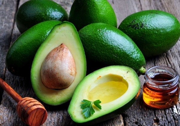 6 loại thực phẩm làm mát gan, giải độc hiệu quả bậc nhất, bổ hơn cả ăn nhân sâm hằng ngày-1