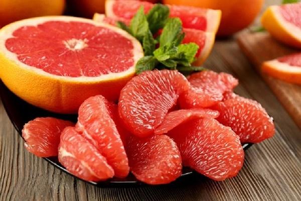6 loại thực phẩm làm mát gan, giải độc hiệu quả bậc nhất, bổ hơn cả ăn nhân sâm hằng ngày-2