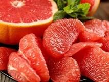 6 loại thực phẩm làm mát gan, giải độc hiệu quả bậc nhất, bổ hơn cả ăn nhân sâm hằng ngày