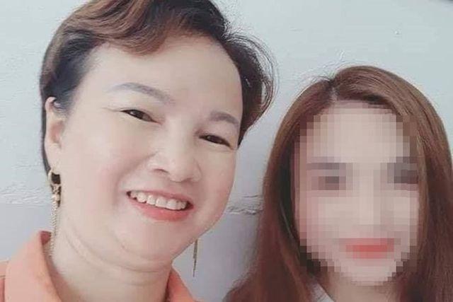 Sốc lý do nữ sinh giao gà bị bắt cóc, sát hại ở Điện Biên-2