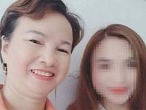'Sốc' lý do nữ sinh giao gà bị bắt cóc, sát hại ở Điện Biên