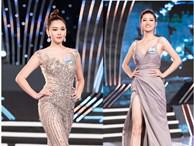 Dàn 'cực phẩm' tranh vương miện Hoa hậu thế giới Việt Nam 2019: Toàn là Hoa khôi, Á khôi các cuộc thi sắc đẹp sinh viên!