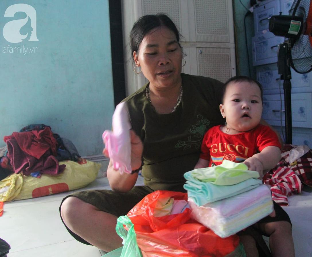Người phụ nữ kể chuyện đi nhặt gần 27.000 thai nhi bị bỏ rơi: Tụi nó ở trong túi nylon, có còn nguyên vẹn nữa đâu...-3