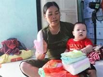 Người phụ nữ kể chuyện đi nhặt gần 27.000 thai nhi bị bỏ rơi: