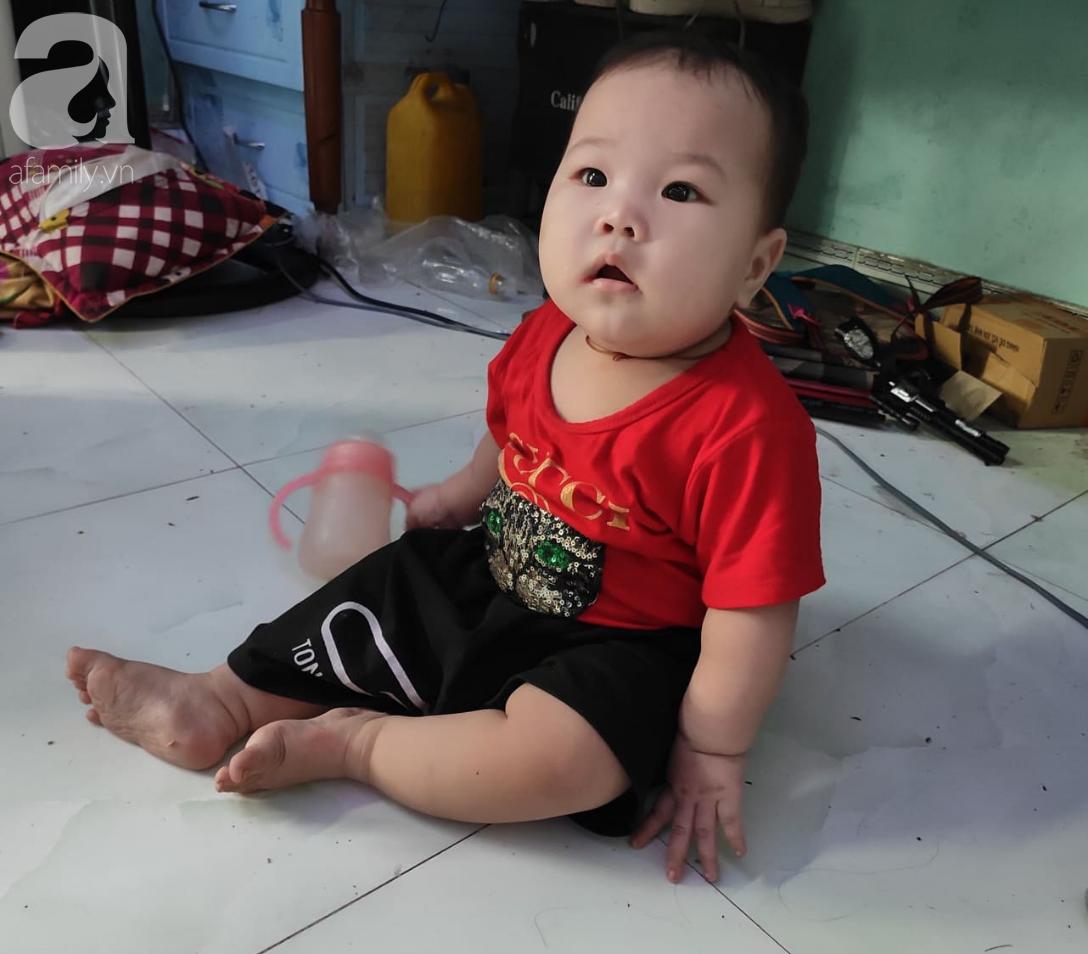 Người phụ nữ kể chuyện đi nhặt gần 27.000 thai nhi bị bỏ rơi: Tụi nó ở trong túi nylon, có còn nguyên vẹn nữa đâu...-8