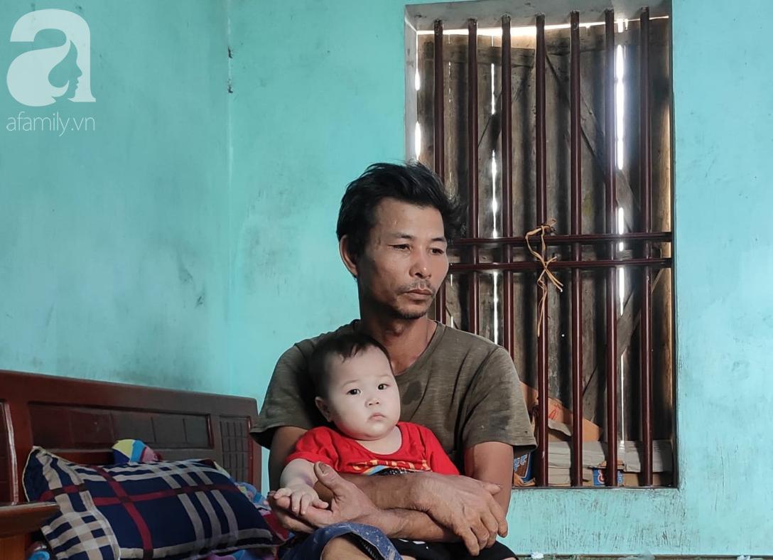 Người phụ nữ kể chuyện đi nhặt gần 27.000 thai nhi bị bỏ rơi: Tụi nó ở trong túi nylon, có còn nguyên vẹn nữa đâu...-16