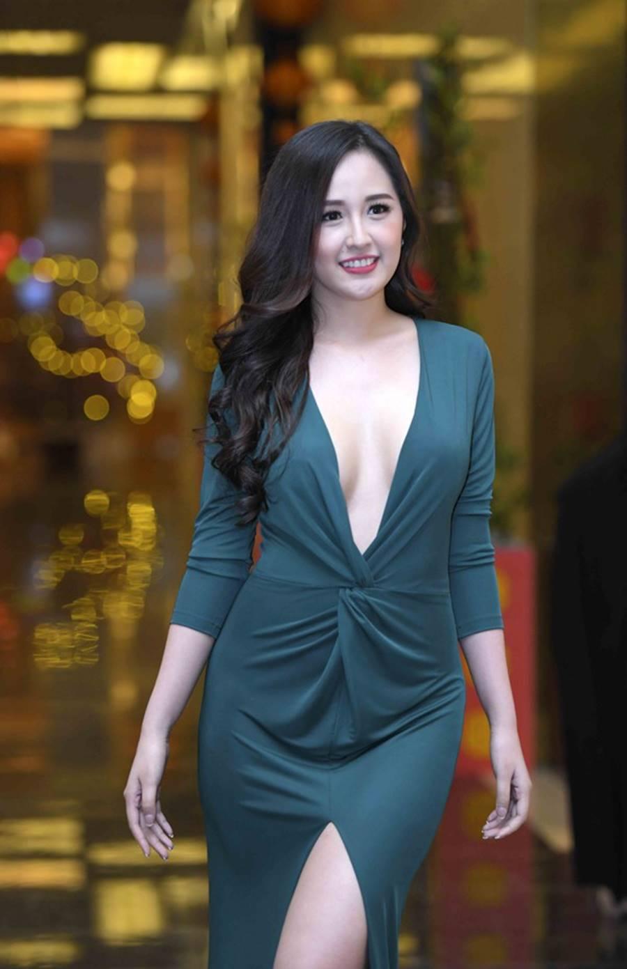 Mai Phương Thúy: Hoa hậu nào tôi từng post lên Facebook cũng đều từng làm tôi có cảm giác khó chịu-4