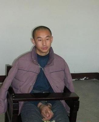 Vụ án giết trẻ ở Trung Quốc: Tên đồ tể dụ dỗ và sát hại 6 đứa trẻ, chết rồi vẫn để lại nỗi oán hận thấu trời xanh-2