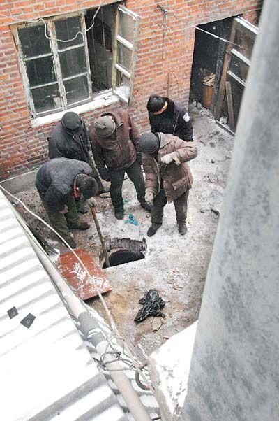 Vụ án giết trẻ ở Trung Quốc: Tên đồ tể dụ dỗ và sát hại 6 đứa trẻ, chết rồi vẫn để lại nỗi oán hận thấu trời xanh-1