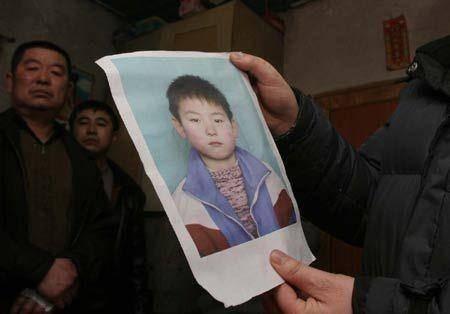 Vụ án giết trẻ ở Trung Quốc: Tên đồ tể dụ dỗ và sát hại 6 đứa trẻ, chết rồi vẫn để lại nỗi oán hận thấu trời xanh-7