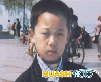 Vụ án giết trẻ ở Trung Quốc: Tên đồ tể dụ dỗ và sát hại 6 đứa trẻ, chết rồi vẫn để lại nỗi oán hận thấu trời xanh-8