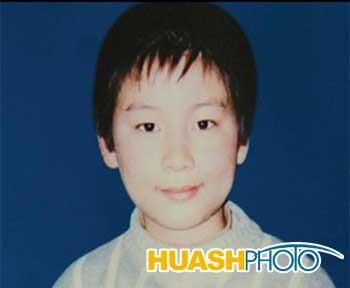 Vụ án giết trẻ ở Trung Quốc: Tên đồ tể dụ dỗ và sát hại 6 đứa trẻ, chết rồi vẫn để lại nỗi oán hận thấu trời xanh-9