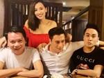 Việt Anh lần đầu khoe ảnh cận mặt hậu phẫu thuật, nhan sắc mới gây bất ngờ-4