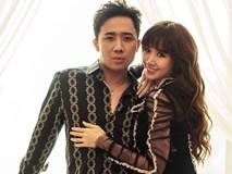Trấn Thành nhớ lại ngày cầu hôn Hari Won 3 năm trước: