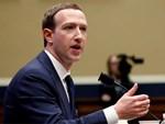 Facebook bị phạt, Mark Zuckerberg bỗng dưng có thêm 1 tỷ USD-3