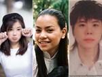 Sao Việt đưa con đi nhập học ngày đầu, tiết lộ toàn các trường quốc tế đắt đỏ-13