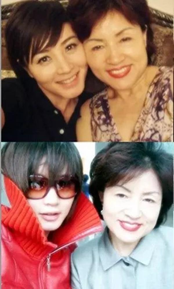 Chuyện đời buồn của đại minh tinh xứ Hàn - Kim Hye Soo: Bán hết gia sản để trả nợ cho mẹ cờ bạc, sống cảnh nhà thuê vẫn bị bám theo đòi tiền-3