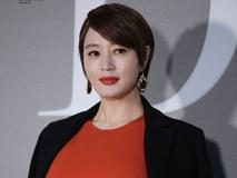 Chuyện đời buồn của đại minh tinh xứ Hàn - Kim Hye Soo: Bán hết gia sản để trả nợ cho mẹ cờ bạc, sống cảnh nhà thuê vẫn bị bám theo đòi tiền
