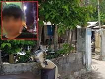 Bé trai 4 tháng tuổi tử vong khi ở nhà với cha: Gia đình cho rằng nạn nhân bị sặc sữa