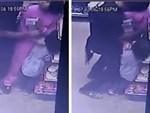 Yêu râu xanh 63 tuổi quấy rối bé gái trắng trợn trong thang máy, cảnh sát không thể bắt giữ vì bệnh người già khiến mọi người phẫn nộ-5