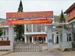Phó Chủ tịch Hoà Bình bị Thủ tướng kỷ luật vì để xảy ra gian lận thi cử-2