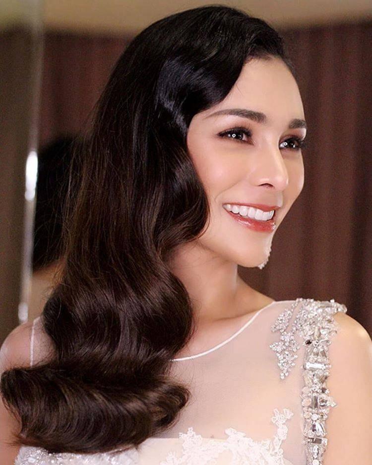 Tân Hoa hậu Hòa bình Thái Lan bị chê kém sắc và xấu tính-8