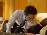 """Chồng chỉ ôm vợ đòi """"yêu"""" khi say, nghe anh thú nhận lý do tôi khóc ròng căm phẫn"""