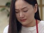 Nàng dâu order: Cười no bụng xem cảnh cô Linh hôn tỏ tình ông Phú, có màn diện kiến mẹ chồng cực bá đạo-12
