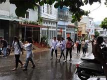 Tỷ lệ đỗ tốt nghiệp THPT Quốc gia ở Sơn La giảm 25,32% so với năm 2018