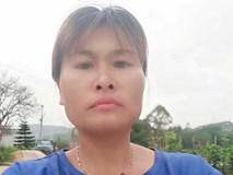 Người phụ nữ mất tích 24 năm xuất hiện trên mạng xã hội: Tôi bị cho uống thuốc gây mất trí nhớ