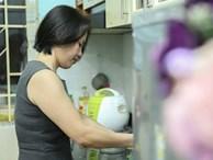 Bí quyết chi tiêu của mẹ đơn thân Hà Nội, thu nhập hơn chục triệu, ở nhà thuê vẫn vay tiền cho con du học vài trăm triệu/năm
