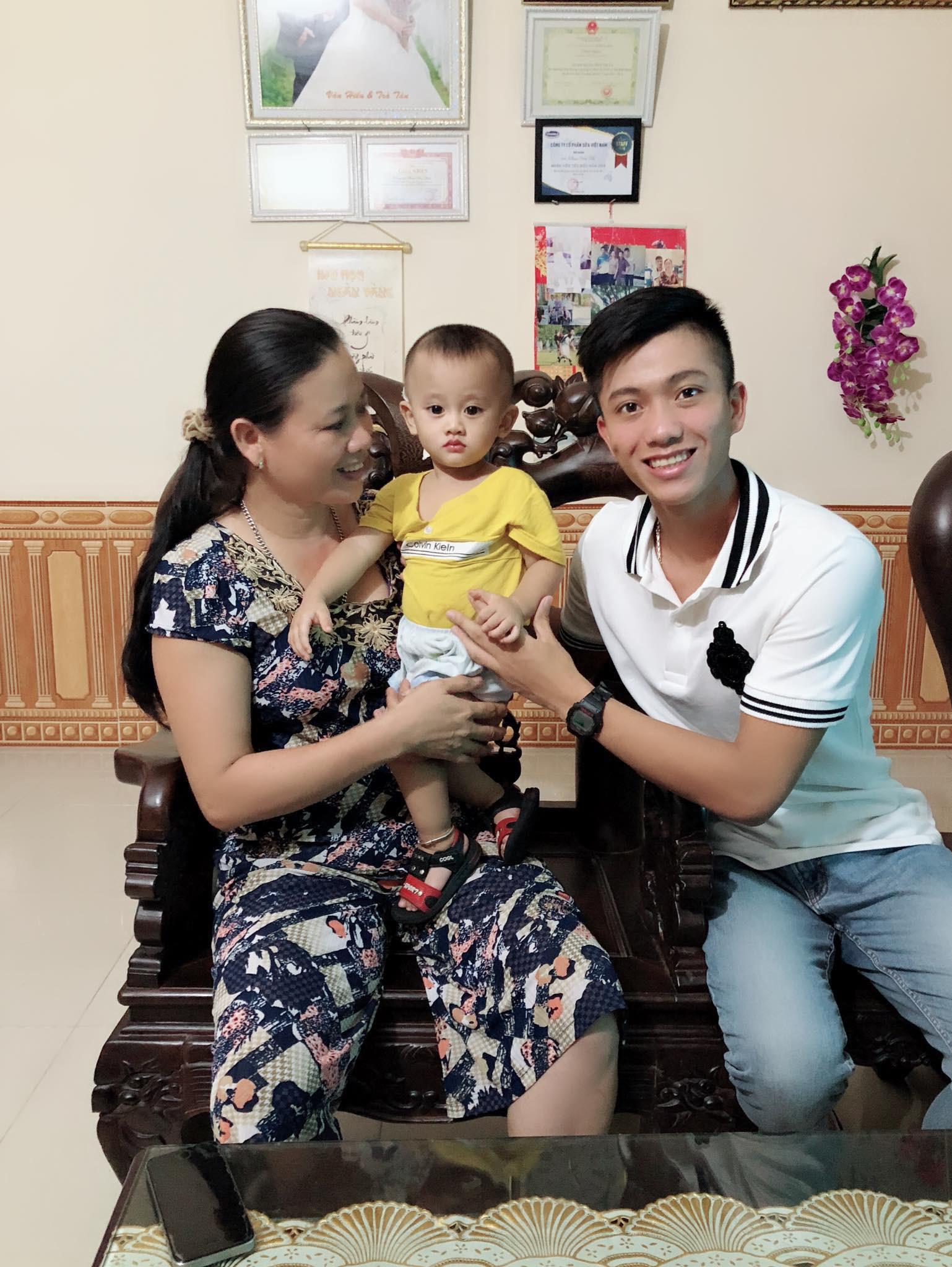 Ngọc Nữ trổ tài nữ công gia chánh, khẳng định đủ tiêu chuẩn lấy chồng, fan lại réo tên Phan Văn Đức-2