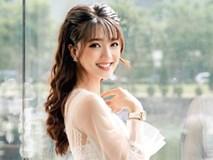 Ngọc Nữ trổ tài nữ công gia chánh, khẳng định đủ tiêu chuẩn lấy chồng, fan lại réo tên Phan Văn Đức