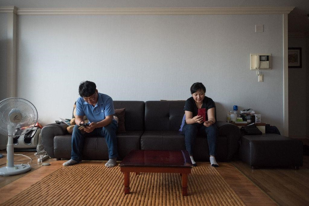 Phụ nữ nước ngoài lấy chồng Hàn Quốc: Bị cả gia đình chồng và xã hội chối bỏ cùng những góc khuất đắng cay khác không phải ai cũng thấu hiểu-1
