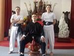 Nam Anh Kiệt bị cách chức vì video đấm Nam Nguyên Khánh-3