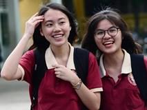 Điểm chuẩn đại học năm 2019 có thể tăng ở tất cả tổ hợp xét tuyển