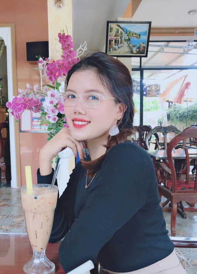 Đám cưới không chú rể ở Quảng Trị: Ai đến chung vui cũng lén lau nước mắt, thương cô dâu-4