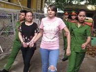Chân dung 'hotgirl' người Nga tổ chức sextour ở Việt Nam