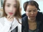NÓNG: Đang thực nghiệm điều tra vụ nữ sinh giao gà bị cưỡng hiếp tập thể rồi sát hại ở Điện Biên-6