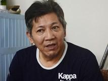 Võ sư Nam Nguyên Khánh nói về lý do bị đánh hội đồng