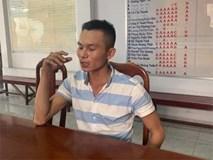 Lời khai của kẻ cứa cổ tài xế GrabBike để cướp xe máy ở Sài Gòn
