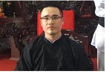 Nam Anh Kiệt bị cách chức vì video đấm Nam Nguyên Khánh-1