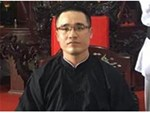 Võ sư Việt: Nam Anh Kiệt rất mưu mẹo, hay tập kích, nhưng con nhà võ không làm vậy-2