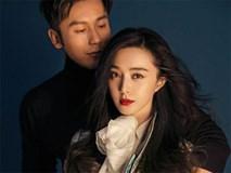 Rộ tin Phạm Băng Băng chia tay giả với Lý Thần đúng ngày Song Song ly dị để cứu sự nghiệp